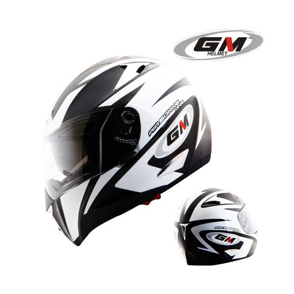 Ragam Helmet Fighter